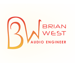 Brian West – Audio Engineer- Raleigh, NC