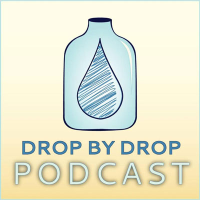 Drop by Drop Podcast