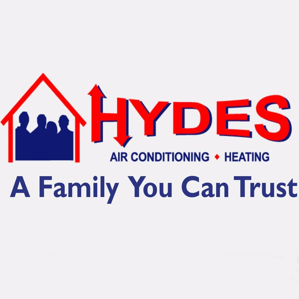 Hydes AC Sound for Video
